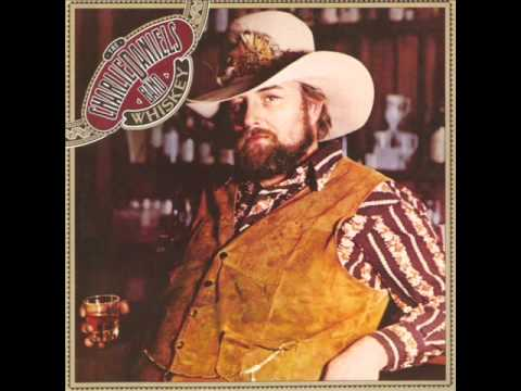 The Charlie Daniels Band - Looking For Mary Jane.wmv