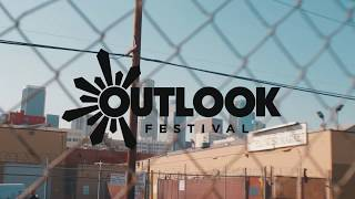 Los Angeles Outlook Launch Party 2019