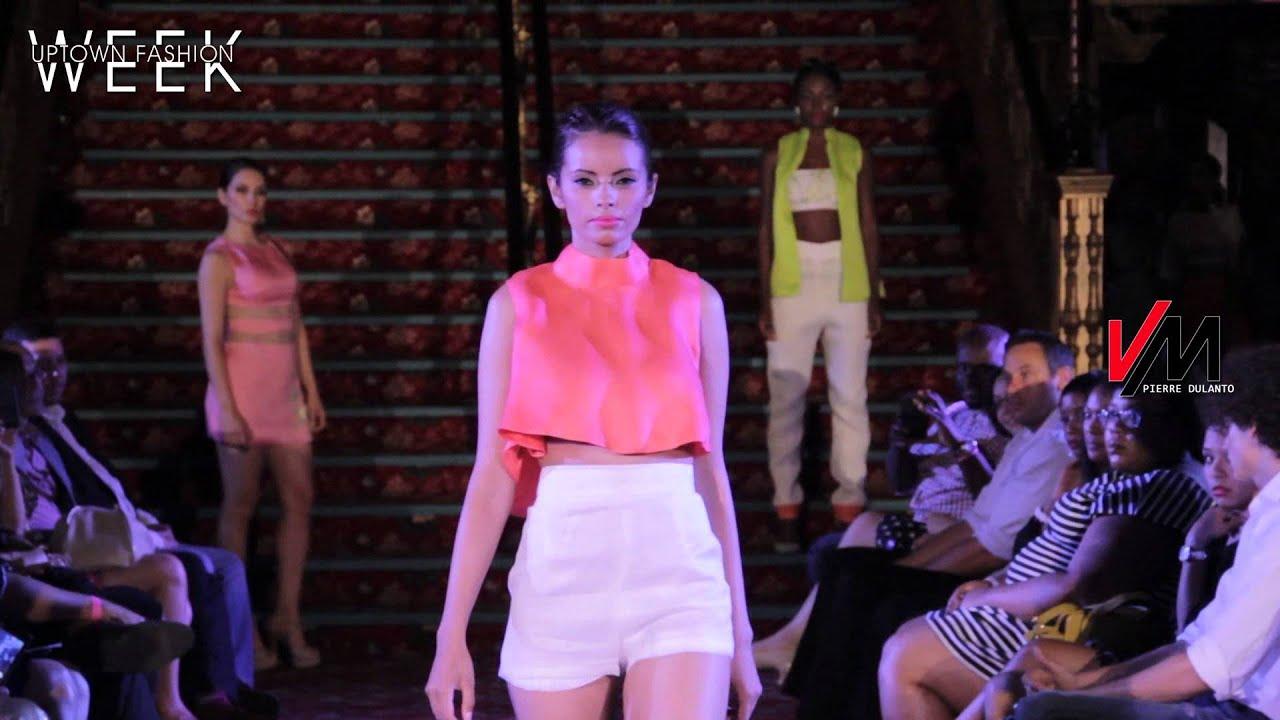 Belgica Suarez Facebook Model Belgica Suarez Ufw Sep