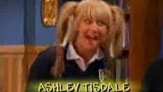 Watch Suite Life Of Zack  Cody Theme Song video