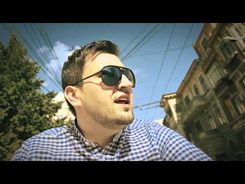 Fara mine langa tine (videoclip oficial) 2012