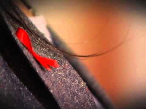 Estigma social asociado al VIH/SIDA continúa afectando a personas infectadas