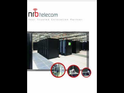 Data Center Service-Bangladesh