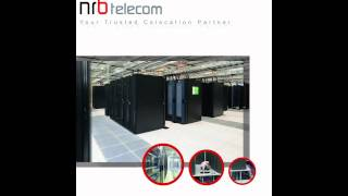 Data Center Service-Bangladesh