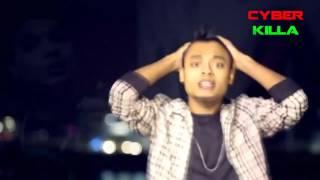 Bangla Mentalz Trolled