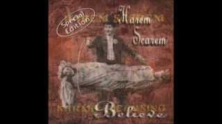 Watch Harem Scarem Morning Grey video