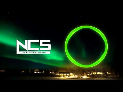[ 1 hour ] Electro-Light - Symbolism [NCS Release]