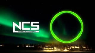 Download Lagu [ 1 hour ] Electro-Light - Symbolism [NCS Release] Gratis STAFABAND