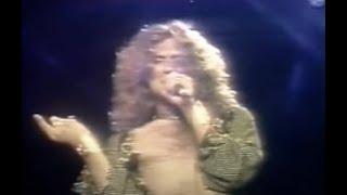 Watch Led Zeppelin Sick Again video
