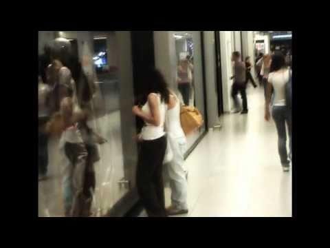 ® David Micic feat. Vanki & Nidza Bleja - Usce Shopping Center / OFFICIAL / █▬█ █ ▀█▀