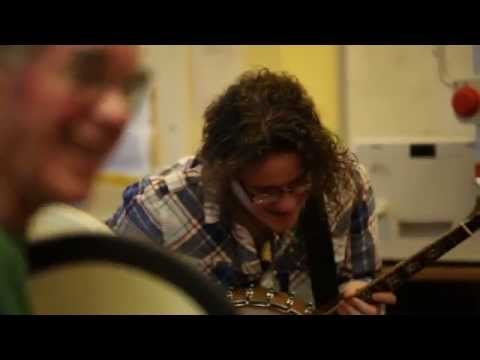 Scottish Traditional Music Classes : Aberdeen  SC&T