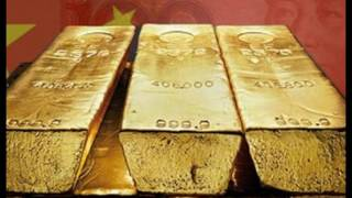 Russia and China Join Forces to Bypass US Dollar In Global Markets, Shift to Gold Trade