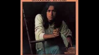 Watch Dan Fogelberg someones Been Telling You Stories video
