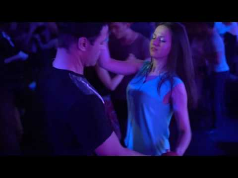 00035 PZC2017 with Girl & Guy TBT ~ video by Zouk Soul