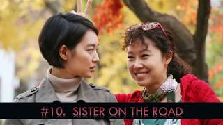 TOP 13 KOREAN GIRL LIKES A GIRL DRAMA SERIES AND MOVIES YOU MUST WATCH
