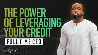 Download lagu The Power of Leveraging Credit