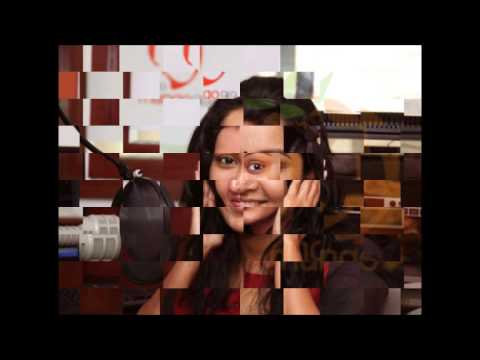 919 Spotlight with Manju Warrier PART 2