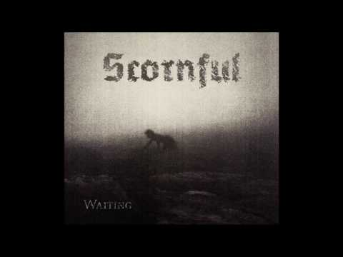 Scornful - So Shall It Burn