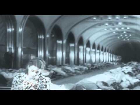 Освободители / Фильм 5. Разведчики.