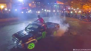 ST. Ann Stunt Fest (2018) Jamaica's Wildest Car & Bike show ft Xklusive