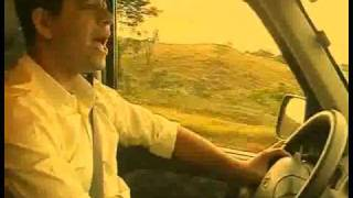 Vídeo 199 de Daniel & Samuel