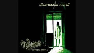 Watch Disarmonia Mundi Across The Burning Surface video
