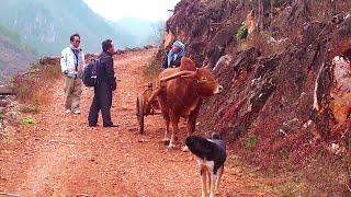 travel-first-trip-to-visit-hmong-china-saib-hmoobsuav-14-hd