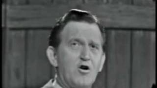 Red Sovine - Little Rosa