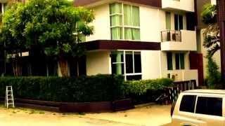 Kris Residence Patong