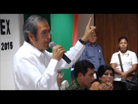 Acuerdan impulso conjunto a economía de Chilpancingo