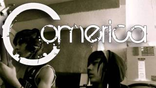 Comerica-Creatures