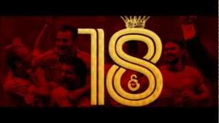 Galatasaray sampiyon saracoglu.wmv