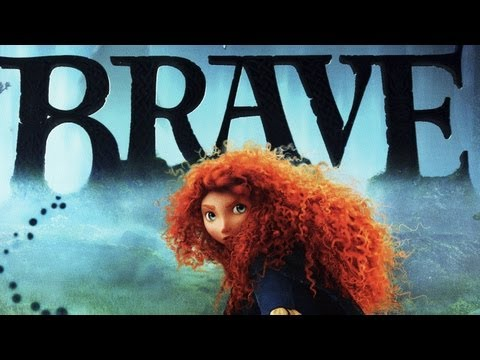 Classic Game Room - BRAVE: THE VIDEO GAME review