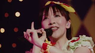 Onegai Shangrila & Aoi Haru