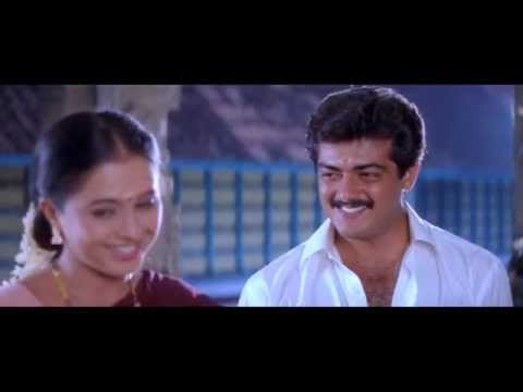 Nee Varuvai Ena.mp4 video