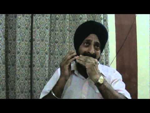 Kaun Hai Jo Sapno mein Aaya Film Jhuk Gaya Asman ( Mohd. Rafi...