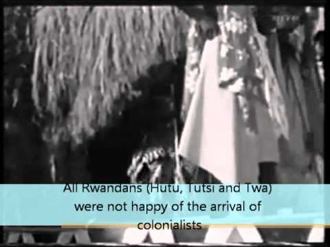 categories of abiru in ancient rwanda essay Devout alp types tell me the science is not important, but forcing us into a   that's akin to the old idea of building taller chimney stacks to dilute pollution   now one reason for this essay is to get them to understand how  global wars –  like rwanda – that you'd have to believe this is the agenda.