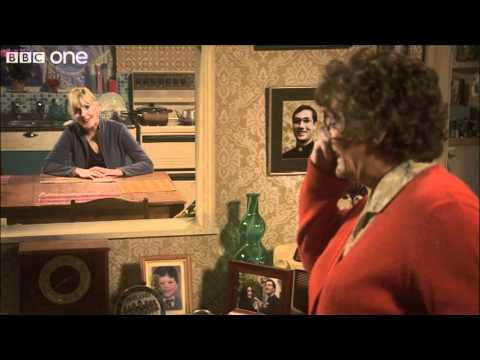 Mrs. Brown's Sex Life - Mrs. Brown's Boys - Bbc One video