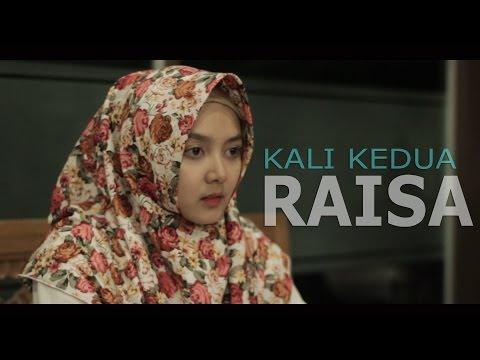 Raisa - Kali Kedua (Ethnic Cover by Abilhaq & Ini Music Us)