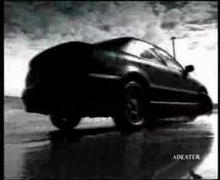 Stability control (BMW)