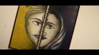 SPLASH'19 | NATIONAL ART EXHIBITION | MUMBAI | THE ART HUB