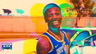Lil CJ Kasino - How We Livin (Official Chopped Video) 🔪&🔩
