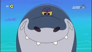 Zig and Sharko New Episode Best Collection 2017 & Full Episode HD Part 51 HD