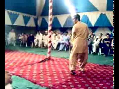 pathan pashtun gay dance as girl in  hayatabad peshawar.