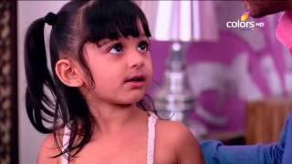 Sasural Simar Ka - ससुराल सीमर का - 12th September 2014 - Full Episode (HD)