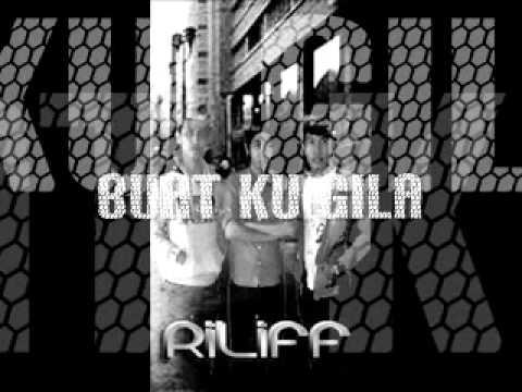 RILIFF - Buat Ku Gila