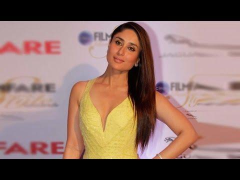 Kareena Kapoor Khan Will Shock Audiences In 'udta Punjab' video