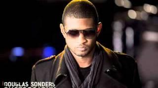 download lagu Pitbull Ft. Usher - Dj Got Us Falling In gratis