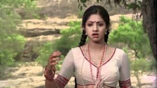 Sridevi and Rajnikanth comedy scene - Zulm Ki Zanjeer