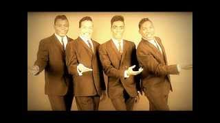 The Drifters - Please Stay